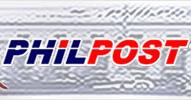 philpost-logo